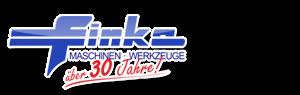 Finke GmbH