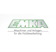 EMKA GmbH