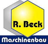 Beck Maschinenbau GmbH