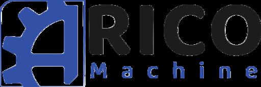 Arico GmbH (Werkzeugmaschinen)