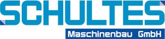 Schultes Maschinenbau GmbH