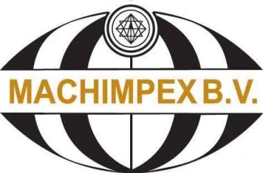 Machimpex b.v.