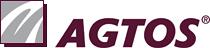 Agtos GmbH