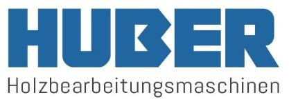 Huber e.K.