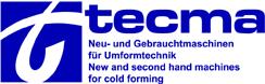 Tecma GmbH