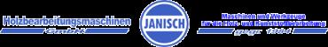 Janisch Holzbearbeitungsmaschinen GmbH