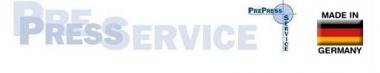 PrePressService