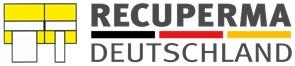 Recuperma GmbH Deutschland