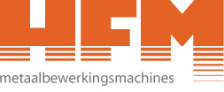 H. Friebel Machines