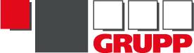 Maschinen-Grupp GmbH