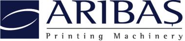 Aribas Printing Machinery GmbH