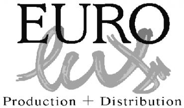 Eurolux GmbH & Co. KG