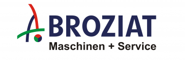 Oskar Broziat GmbH & Co. KG