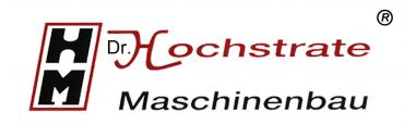 Dr. Hochstrate Maschinenbau Umformtechnologien GmbH