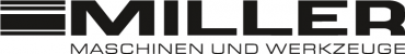 Miller GmbH
