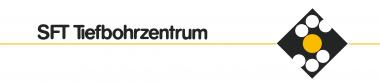 SFT GmbH Tiefbohrzentrum