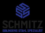 Schmitz Apparate- und Maschinenbau GmbH & Co.KG