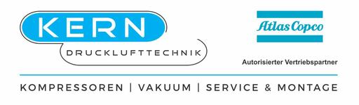 Kern Drucklufttechnik GmbH & Co. KG