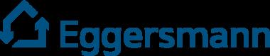 Eggersmann GmbH