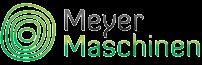 Sia Meyer Maschinen