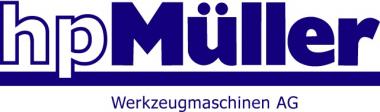 H.P. Müller Werkzeugmaschinen AG