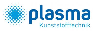 plasma Ingenieur- und Verkaufsbüro GmbH & Co. KG