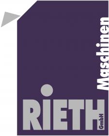 Rieth Maschinenhandel GmbH