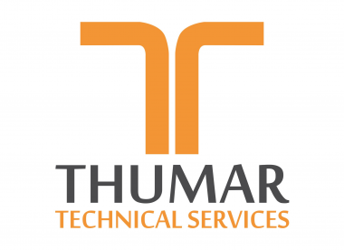 Thumar Technical Services s.a.r.l.