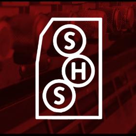 SHS-CAS Graphische Maschinen GmbH