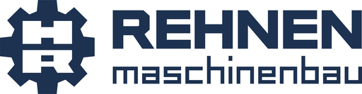Rehnen GmbH & Co KG