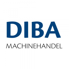Diba Machinehandel B.V.