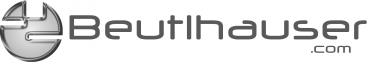 Beutlhauser GmbH & Co. KG