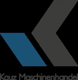 Kauz Maschinenhandel GmbH