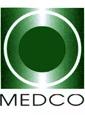 MEDCO Congreß-und Handels GmbH Halle