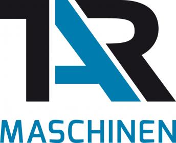 TAR-Maschinen OHG - Vierkotten