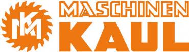 Maschinen-Kaul GmbH & Co.KG
