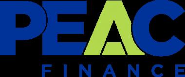 PEAC (Germany) GmbH