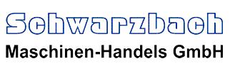 Schwarzbach Maschinen-Handels GmbH