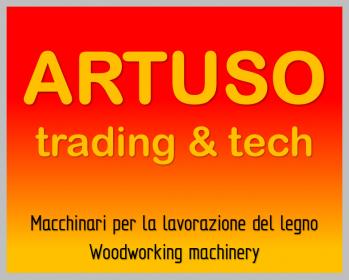 Artuso Trading & Tech s.r.l.