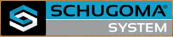 Schugoma System GmbH