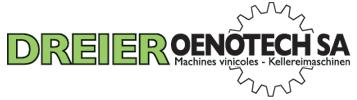 Dreier Oenotech SA