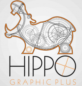 Hippographic Trade EOOD