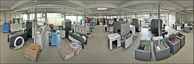 Printspaul GmbH & Co. KG