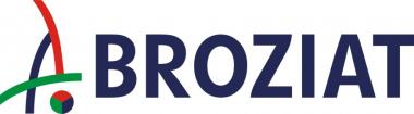 Oskar Broziat GmbH Maschinen + Service
