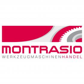 MONTRASIO GmbH