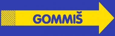 GOMMIS D.O.O.