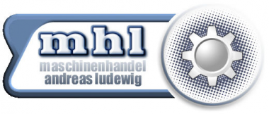 MHL Maschinenhandel Andreas Ludewig