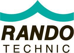 Rando Technic