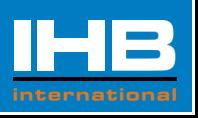 IHB International