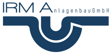 IRM Anlagenbau GmbH